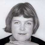 Irina Potapenko