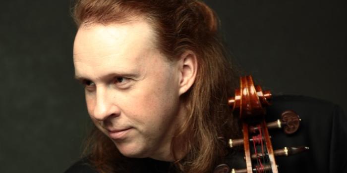 Denis Shapovalov Masterclass