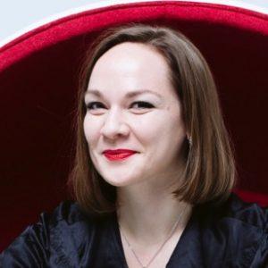 Maria Nemtsova, piano