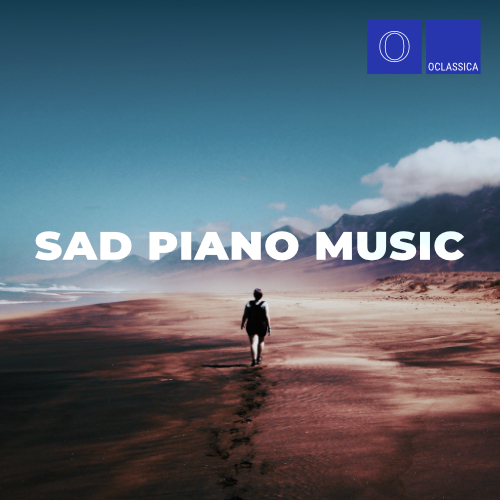 Sad Piano Music - Spotify Playlists