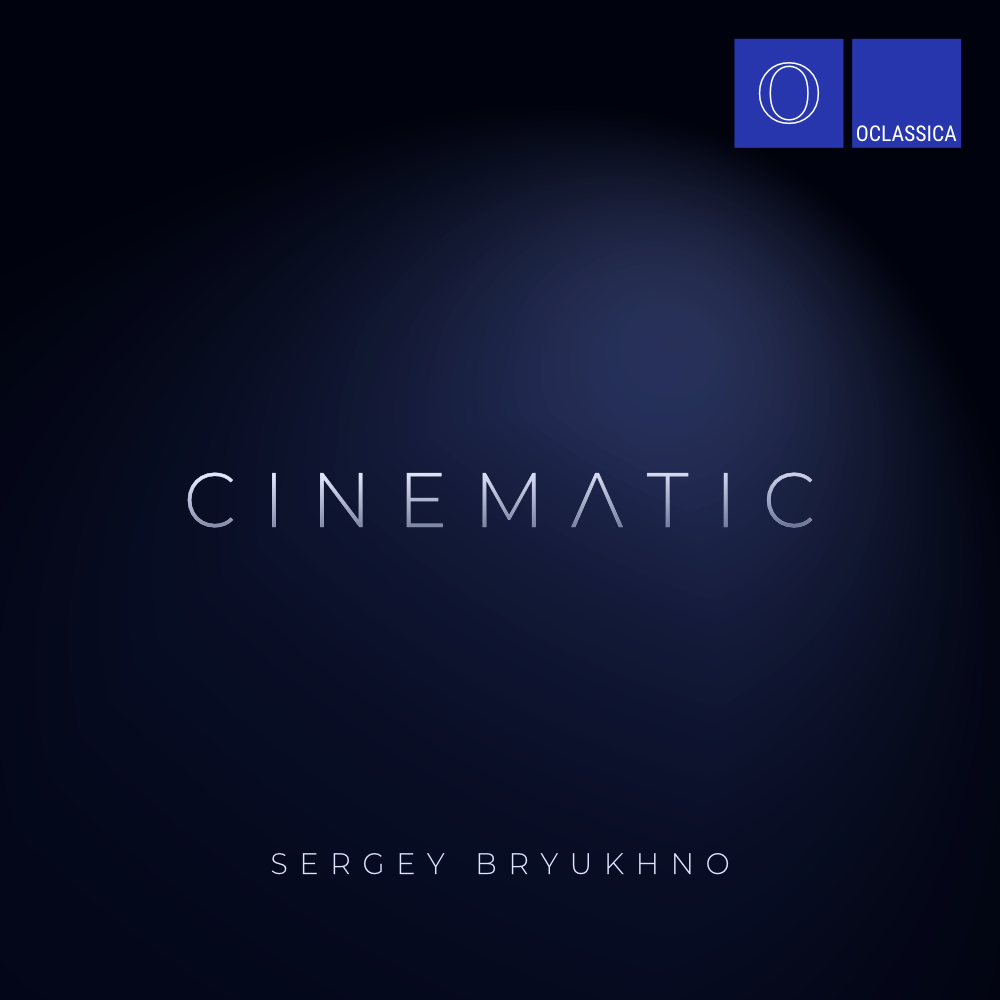 Cinematic – Sergey Bryukhno