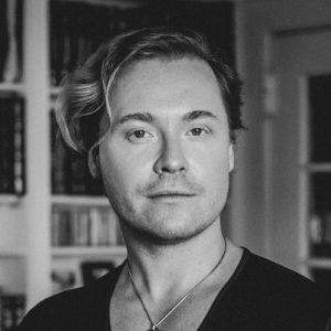 Konstantin Soukhovetski
