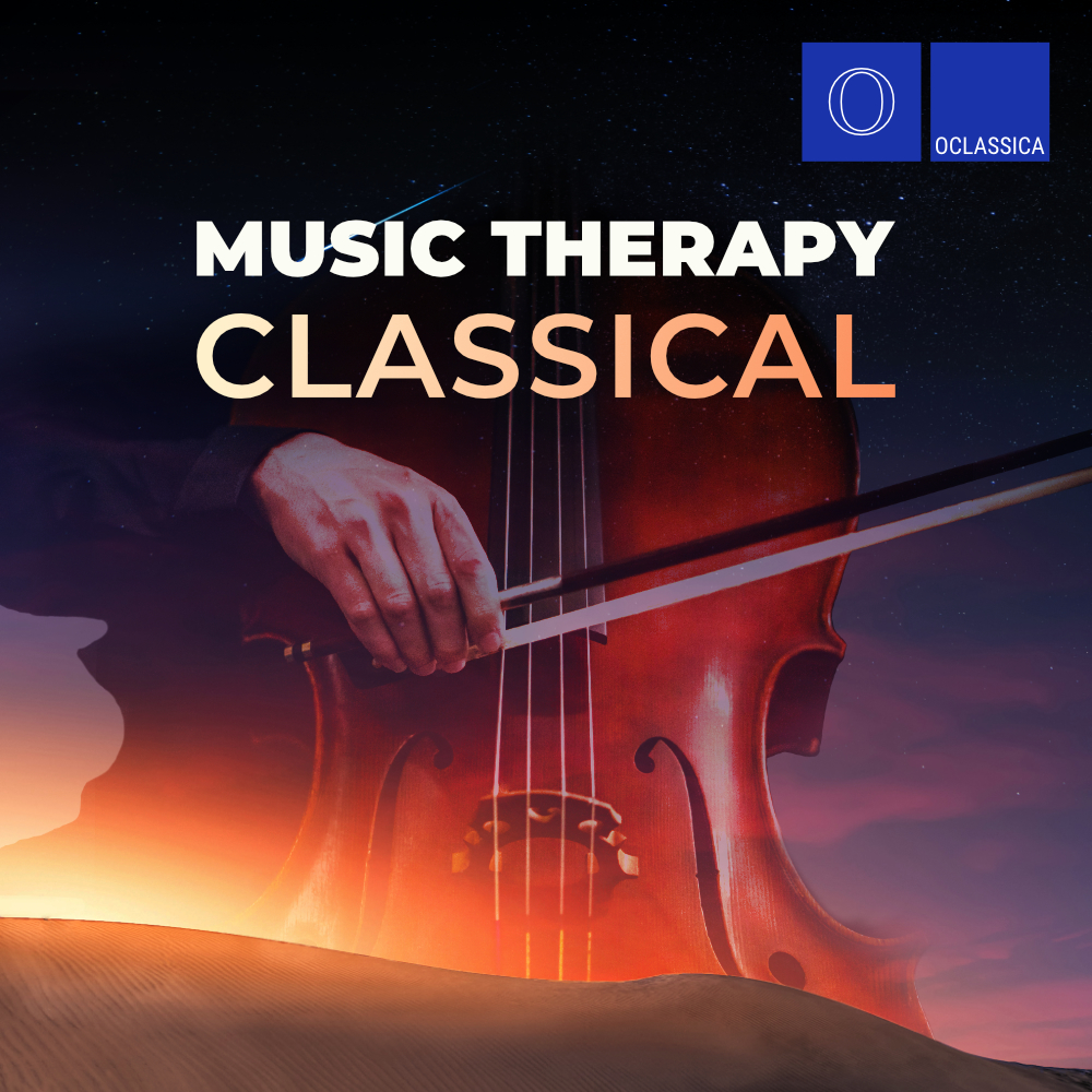 Music Therapy: Classical