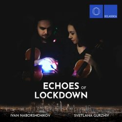 Echoes of Lockdown